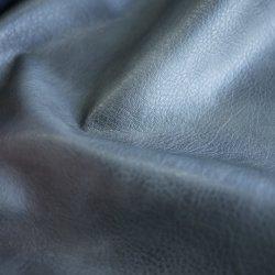 Gewassen Klassieke Design Do Old Leather Pu voor de Laag van het Kledingstuk
