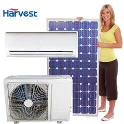 Off-Grid Pure solaire 48V de la climatisation