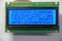 Module LCD pour les équipements et appareils électroniques