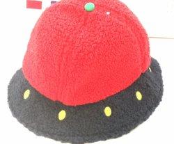 يحبك قبّعة يحبك نساء [سلووك] [بني] غطاء [فوإكس] فروة [بوم] [بوم] شتاء غطاء