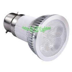 9W FCC CE UL RoHS E27 GU10 РУКОВОДСТВО ПО РЕМОНТУ16 PAR Мощный светодиодный прожектор