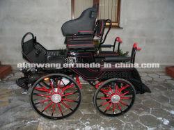 عربة سباق الخيل (GW-HC08)