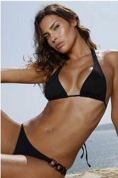 Sexy Bikini, as mulheres Fashion Sexy Bikini (S8068)