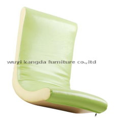 Cadeira giratória (DK-7019)