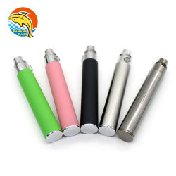 Новый поток 510 , Аккумулятор для электронных сигарет аккумуляторной батареи