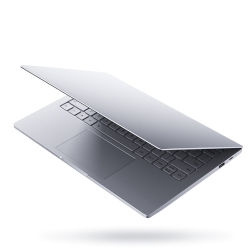 OEM para Xiaomi Mi M3-6y30 de la ventana10 Laptop Tarjeta integrada Laptop Laptop teclado retroiluminado.