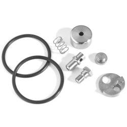 مجموعة إصلاح صمام قطع غيار أداة Intensifier لقطع غيار 60K 015866-1