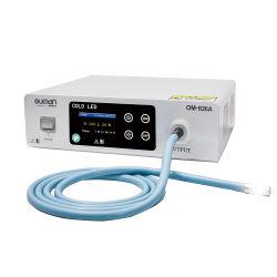 مصادر الإضاءة، أجهزة طبية للتنظير الداخلي، مصباح مع مصادر إضاءة LED