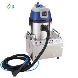Saleの新しいAutomatic Carpet Washing Machine