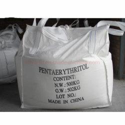 Pureza elevada alimentação CAS 115-77-5 Pentaeritritol 99% 98% 95% 90% 86% para venda