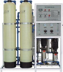 Handels-RO Water Filter (RO-1000I (700L/H))
