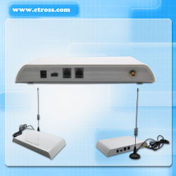 GSM FWT 8848 GSM 고정 무선 터미널