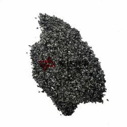 عمليات التفجير بسحق بالجملة حبوب كاربيد الكشط السوداء من الجرجس Yg8، الحبيبات المسحوقة