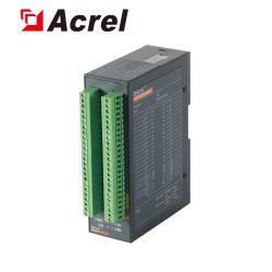 Acrel Artu-K32 RTU barata converter 32 Interruptor de canal de Sinal Digital