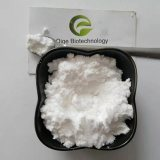 Ormone di sviluppo della pianta di CAS 525-79-1 6-Furfurylaminopurine 99%