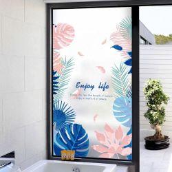 Kundenspezifische Vinylauto-Fenster-Aufkleber-wasserdichte Übertragung gestempelschnittener Aufkleber