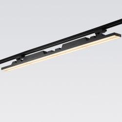 Spur-Licht-Scheinwerfer der Leistungs-72W LED für Büro Supermaket
