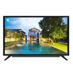 Neues Produkt 32 43 55 64 Zoll LED-Fernseher Smart Fernseher Full HD TV Fabrik billig Flachbildschirm Fernseher HD LCD-LED Best Smart TV