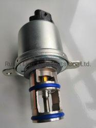 Vanne de recirculation des gaz d'échappement EGR pour Ford E350 E450 F250 F350 F450 F550 d'Excursion 3C349F452AC