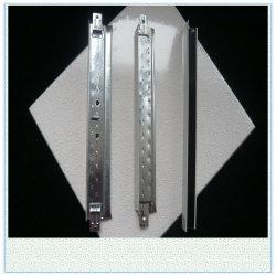 Лак для выпекания T сетка (32*24*3600 мм)