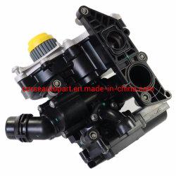 Termostato eléctrico del motor bomba de agua General 06L121111g de 06L121111h 06L 121 111g de 06L 121 111h