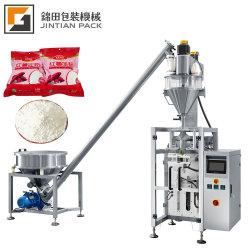 Jt-420f Machine d'emballage Automatique de poudre d'oignon