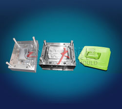 Ящик для инструментов Mold11
