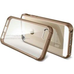 Sgp Ultra Hybrid Mobile Caso per iPhone4 4G