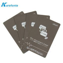 Magnetischer Kartenleser des Isolierungs-Sauger-Material-5g Iot RFID