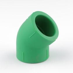 Unione del tubo di alta qualità PPR di vendita/maschio caldo/accessori per tubi filettati femmina