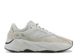 Yeezy Boost Sal 700 Câmara da onda de calçado tênis