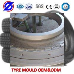 Usine de moule une excellente résistance aux dommages à l'importation de pneus 2.75-17 de moule de la Chine moto