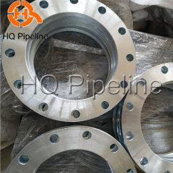 炭素鋼は造られた鋼鉄裏付けのリングに電流を通した