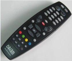 Original 8000 DM DM 8000 HD PVR Télécommande Télécommande du récepteur satellite à partir de Shenzhen