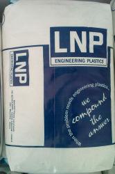 A Sabic Lnp Faradex Ms003/Preto Natural de plásticos de engenharia