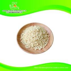 L'ail Granules lyophilisées 3*3*3mm