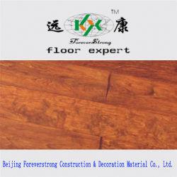 Oak Multi Layer Engineered Wood Flooring Engineering le plancher en bois