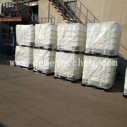 Estere bibasico del fornitore (DBE) per lo stimolante dell'acciaio del rullo