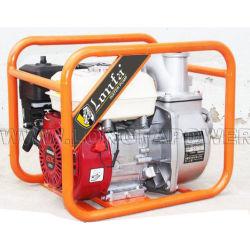 """2 3 4"""" двигатель Honda орошения бензин водяной насос"""