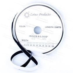 Crochet d'adhésif en polyester/nylon& Loop