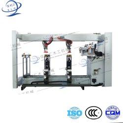 Máquina de perfuração CNC, Madeira Multi-Head escarear máquina de perfuração CNC Bohrung múltiplas máquinas para trabalhar madeira