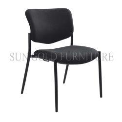 Современных коммерческих чартерных управление комната ожидания стулья (SZ-OC139C)