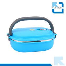 304 einschichtige Lunchbox Thermos Für Kinder aus Edelstahl für Kinder