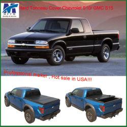 """Гарантия 3 года погрузчик резервуары для Chevrolet S10 Gmc S15 6, короткое замыкание"""" 1994-2004"""