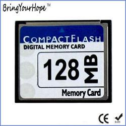 80X Compact Flash карты памяти CF емкостью 128 МБ (128 Мб CF)