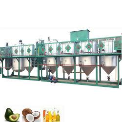 Для приготовления пищи из кокосового масла для семян масличного подсолнечника решений фильтра нажмите кнопку извлечения переработки оборудования