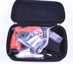 Горячий Klom автономного электрического замка выберите жесткий смазочного шприца