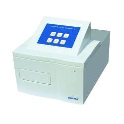 Biobase иммунной Элиза машины Элиза Адриатической микроплиты устройство чтения карт памяти