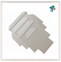 セットのステンレス鋼のスクレーパーごとの高品質の安いアルミニウムハンドル4PCS
