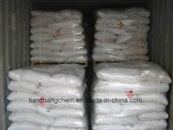Le Sodium Nitratefactory Hot Sale (7631-99-4) d'Engrais de nitrate de sodium 99%Min